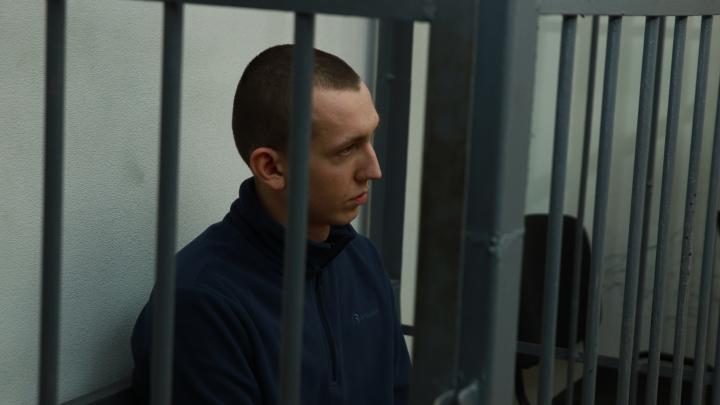 Почему процесс по делу Васильева закрыли от СМИ? Разбираемся в странном распоряжении судьи