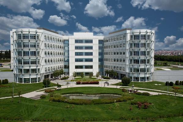 За последние 2 года медицинский центр «Анадолу» (г. Стамбул) сумел сделать доступным целый перечень новейших способов лечения рака