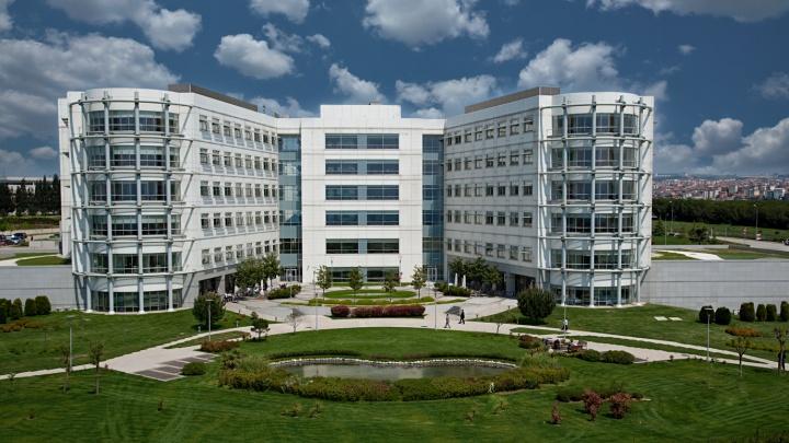 Клиника «Анадолу» с представительством в Тюмени вошла в тройку онкологических клиник мира