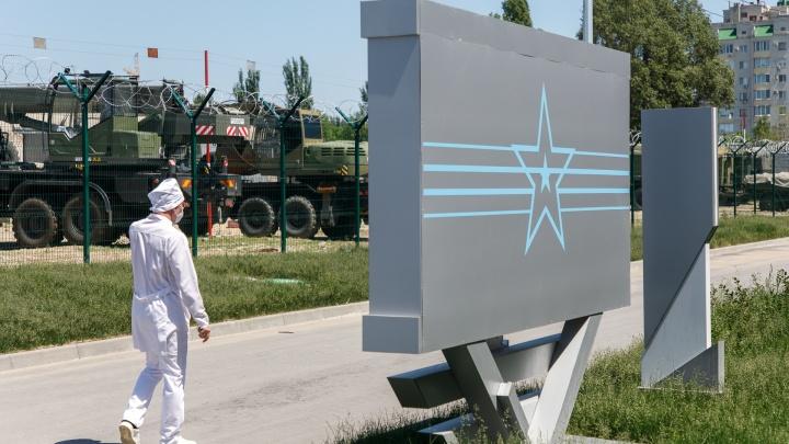 «По решению санитарного врача»: жителям Волгограда и области запретили въезжать в Казахстан