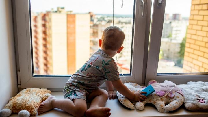 Закройте окна: как пережить жару на улице, в квартире и за рулём