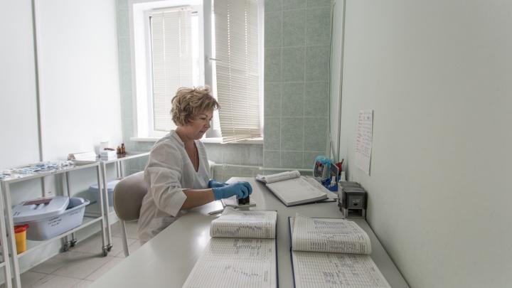 Новая статистика по заражению ковидом: вирус обнаружили ещё у 174 новосибирцев