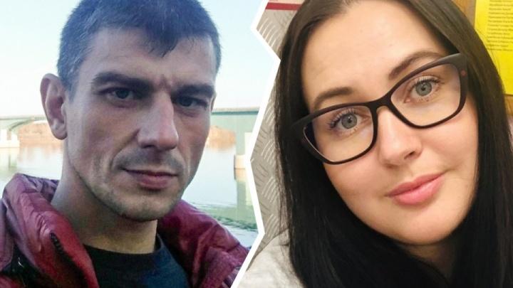 Убийство попутчицы BlaBlaCar: судьба подозреваемого в расправе над Ириной Ахматовой