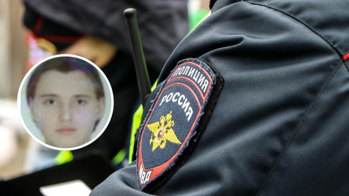 В Дзержинске уже четвёртые сутки ищут пропавшего подростка