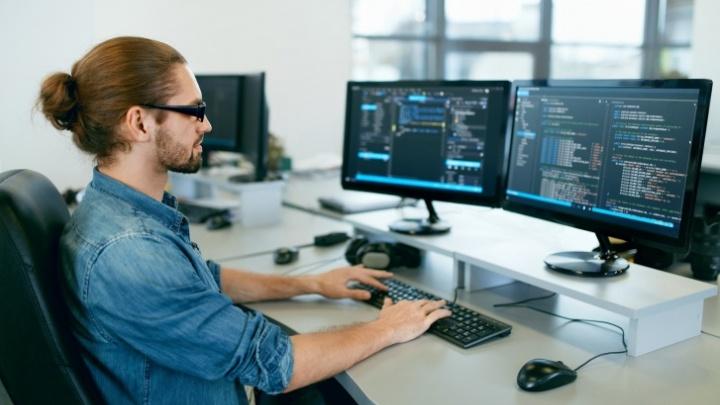 Возможность работать в Disney и Google: пермяки смогут получить профессию, востребованную за рубежом