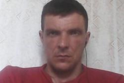 Педофилу, который убил 11-летнюю Виолетту Токарчук, отказали в компенсации морального вреда