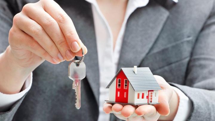 Вакансия «специалист по недвижимости»: рекрутер рассказал, почему стоит выбрать профессию риелтора