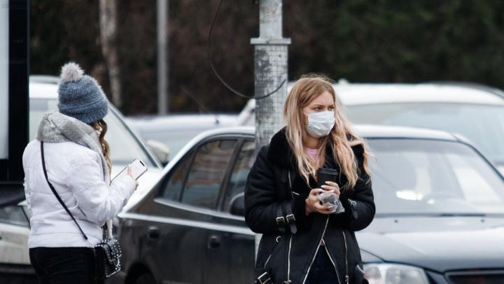 Ростовчане стали меньше курить и пить. Область поднялась на 7 мест в рейтинге здорового образа жизни