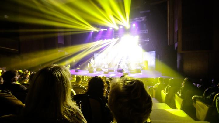 Челябинцам объяснили, как вернуть деньги за отменённые из-за коронавируса спектакли и концерты