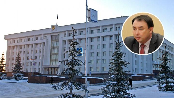 Министр образования Башкирии порекомендовал школьникам не посещать кинотеатры из-за коронавируса