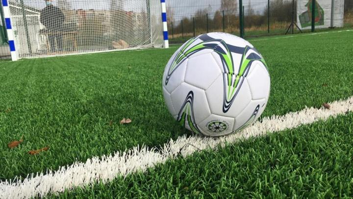 Спорт по всем фронтам: в Гаврилов-Ямском районе открыли сразу несколько новых площадок