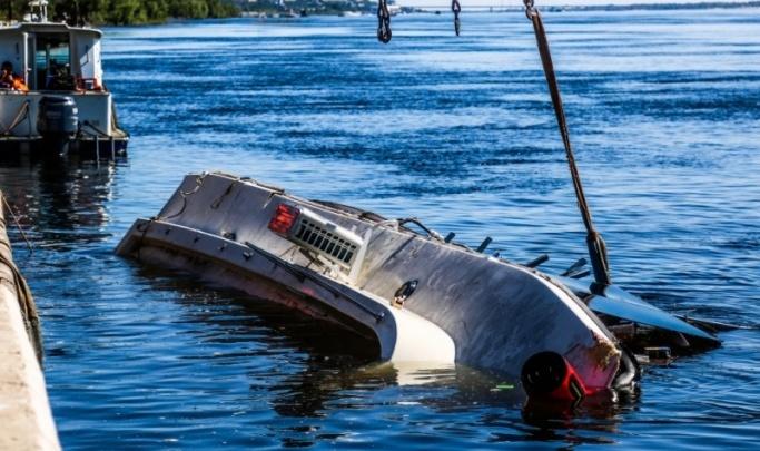 «Якобы трагедия с 11 погибшими случилась из-за нас»: в Волгограде продолжаются судебные тяжбы по делу о крушении катамарана