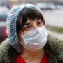 10% волгоградцев готовы банкротиться из-за коронавируса