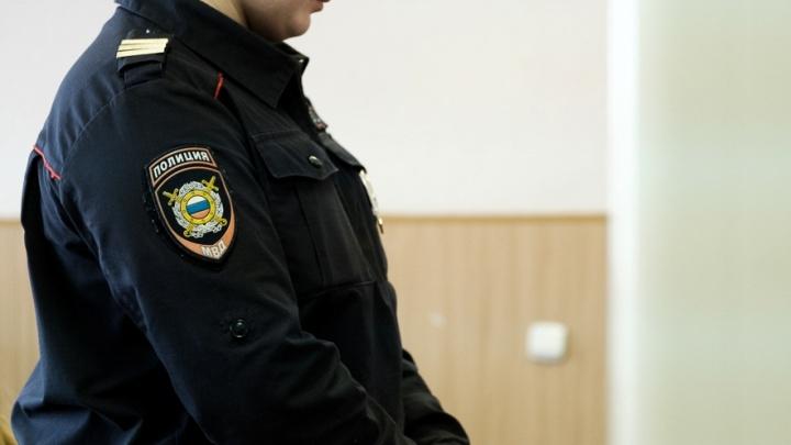 Экс-сотрудницу Министерства образования Прикамья осудили за хищение 8 миллионов рублей