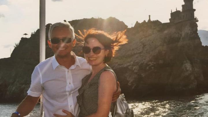 «Постсовок за высокий прайс, но важно другое»: предприниматель назвал плюсы и минусы отдыха в Крыму
