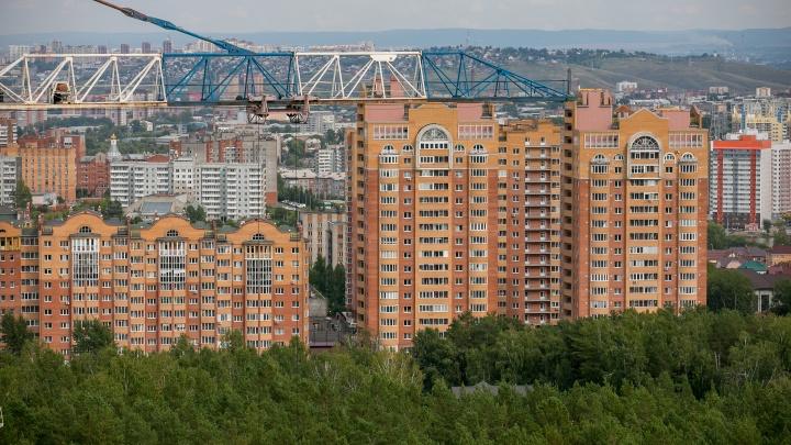 Жители десятков домов в Октябрьском районе в ночь остались без электричества из-за аварии на сетях