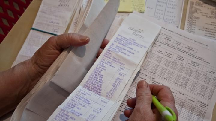 Власти разрешили увеличить тарифы ЖКХ на 4,6% в Новосибирске