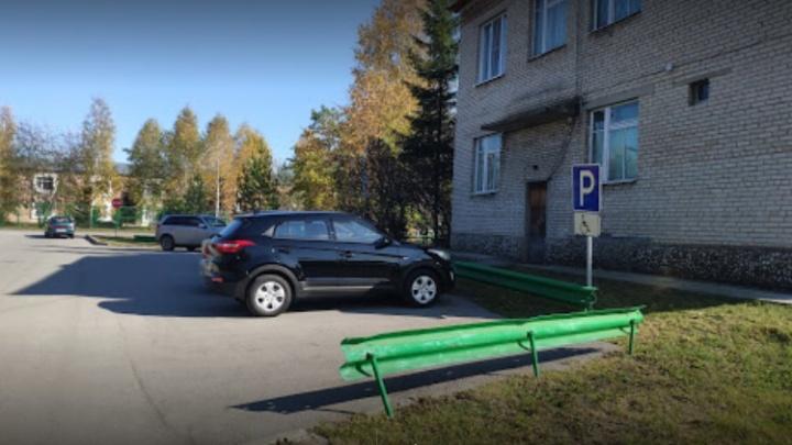 Под Новосибирском мужчина зарезал двух братьев-близнецов