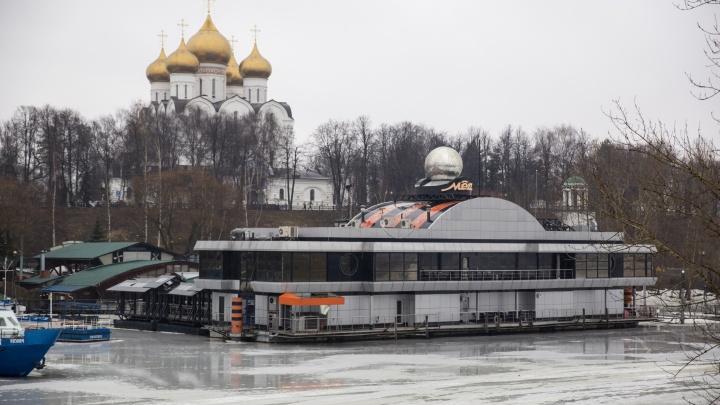 «Вынуждены сокращать»: ярославские предприниматели назвали причины, почему закрываются фирмы