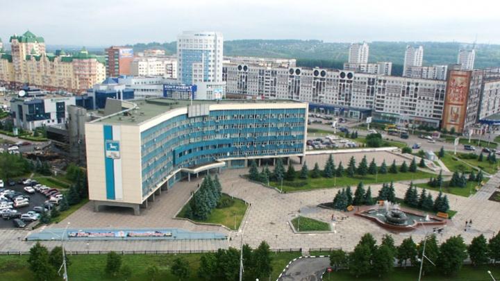 Новокузнечанин угрожал взорвать здание администрации из-за транспортной реформы