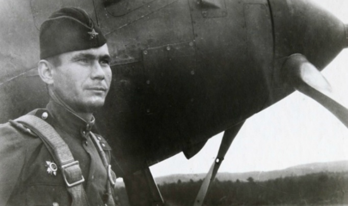 Фотокорр из Сталинграда закончил войну комполка и снова взялся за пленку: 14 историй героев войны