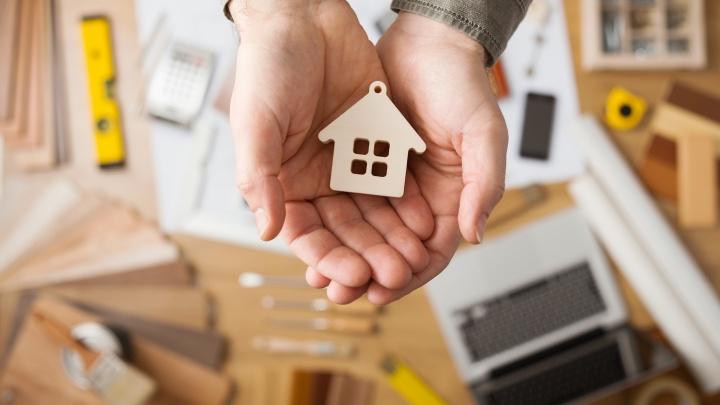 Больше половины страхователей — женщины: «Ингосстрах» выяснил, как россияне относятся к своему жилью