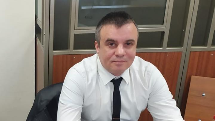 Ростовский бизнесмен, повторно обвиненный в убийстве отца, покинул Россию