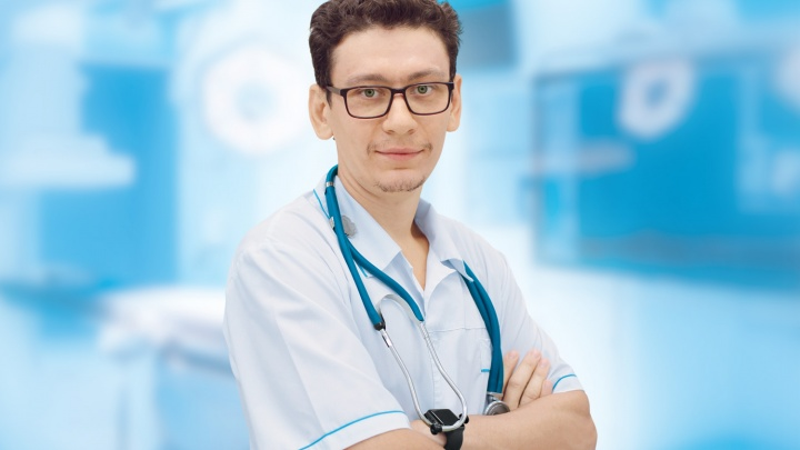 Боли, камней и опухолей можно не бояться: уролог рассказал о прорыве в лазерной хирургии