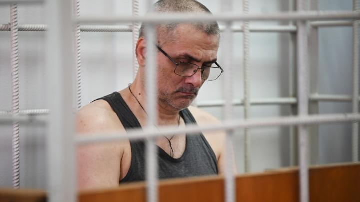 «Получил почти 700 миллионов»: в Волгограде вынесли приговор бывшему директору ООО «Финам-Волгоград»