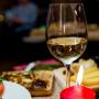 В Ярославской области хотят запретить подавать алкоголь в некоторых кафе и ресторанах