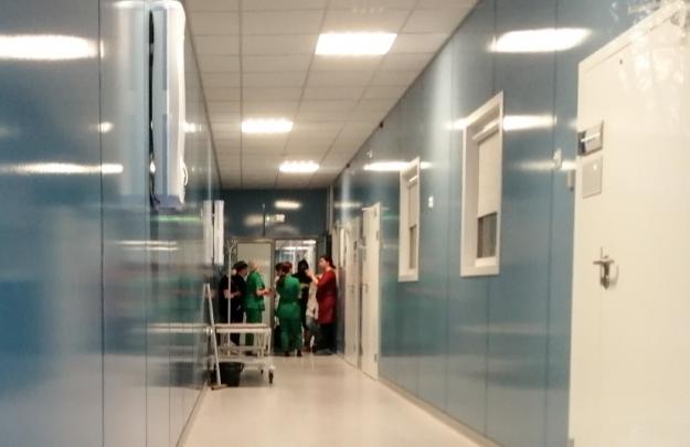 В Ростове мама больного ребенка через прокуратуру получила необходимое лекарство по льготе