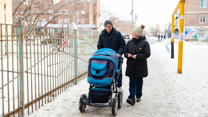 Неправильная мама: история женщины, которая выбралась со дна ради детей