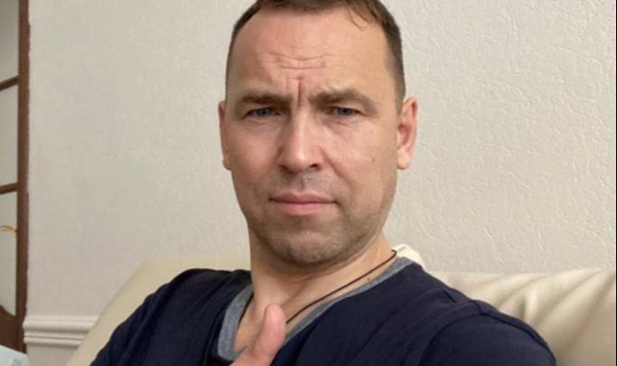 «Чувствует себя нормально»: власти Зауралья прокомментировали состояние здоровья губернатора Шумкова