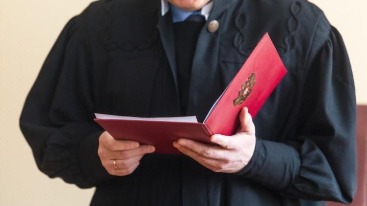 Суд признал банкротом скандальный кузбасский разрез «Инской»