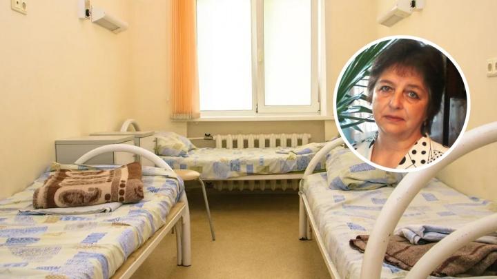 После смерти единственного врача жителям села пришлось ездить за медпомощью на электричке