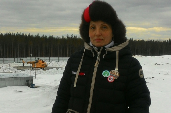 Ольга Барсова намерена обжаловать решение суда