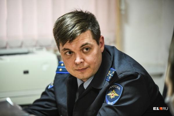 По словам Иванова, в городе наиболее популярны две схемы обмана: посмотрите какие