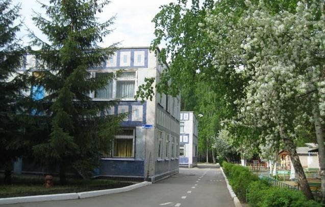 В Челябинске закрыли детский сад из-за контактной по коронавирусу воспитателя