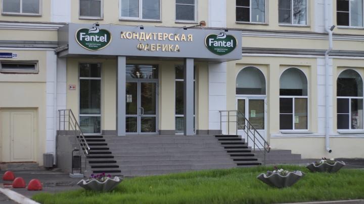 Кто в Челябинске поднял зарплату своим работникам в кризис
