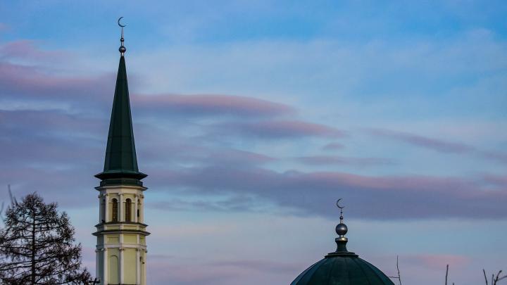 Хроника коронавируса в Башкирии: мусульмане объяснили, как нужно хоронить умерших с инфекцией