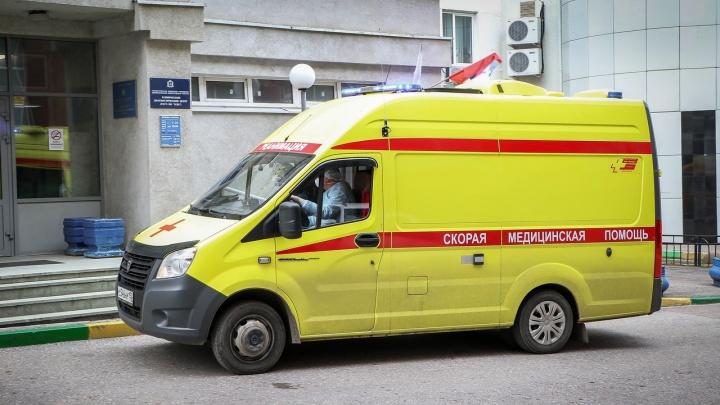 Еще 129 нижегородцев заразились коронавирусом