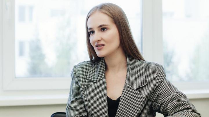 «Instagram вел бухгалтер»: эксперт — о том, почему бизнес впадает в стагнацию и как из нее выйти