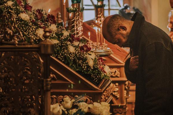 Церковь решила помочь Роспотребнадзору и департаменту здравоохранения побороть коронавирус