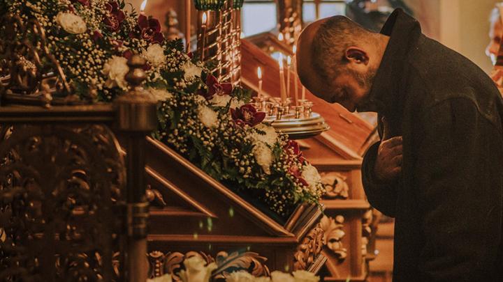 «Как во время оспы, холеры и тифа»: в Ярославле на борьбу с коронавирусом вышли православные