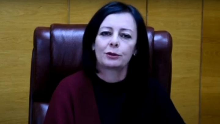 «Обстановка осложняется»: под Волгоградом глава районной администрации призвала к масочному режиму