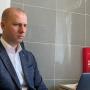 В Самарской области стартовал главный бизнес-форум весны-2020