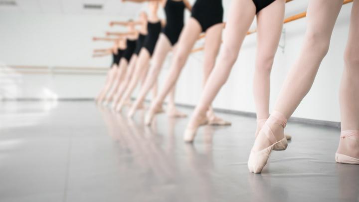 Уникальная возможность: артисты из регионов смогут танцевать в Большом театре