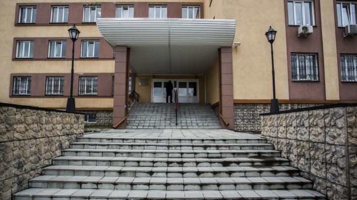 Новосибирская фирма «Большой брат» попалась на попытке подкупить курьеров — за это ее оштрафовали на полмиллиона