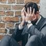 Выживут только экономные: самарским бизнесменам придется сократить траты на сотрудников