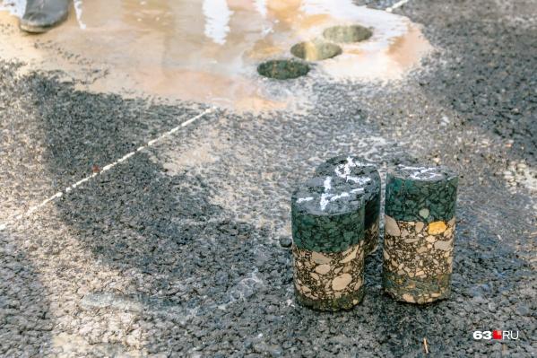 Работники неправильно утилизировали отходы